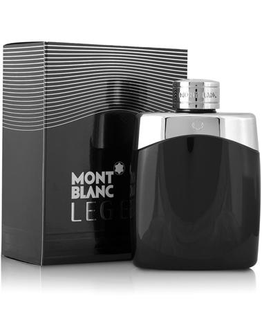 montblac-legand-thảo-perfume