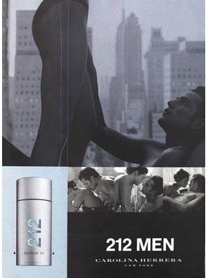 212-men-thaoperfume.com-3.jpg