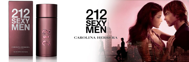 212-sexy-men-thaoperfume.com-2.jpg