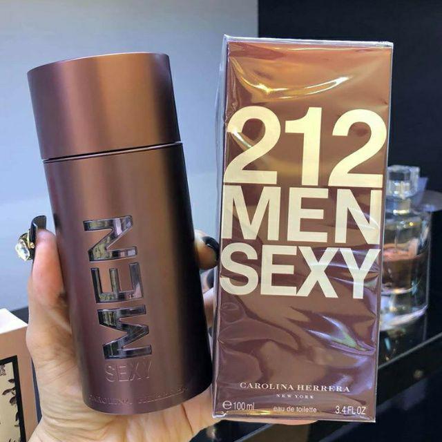 212-sexy-men-thaoperfume.com-3.jpg