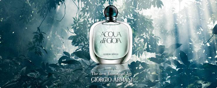 Acqua-di-Gioia-thaoperfume.com_.jpg