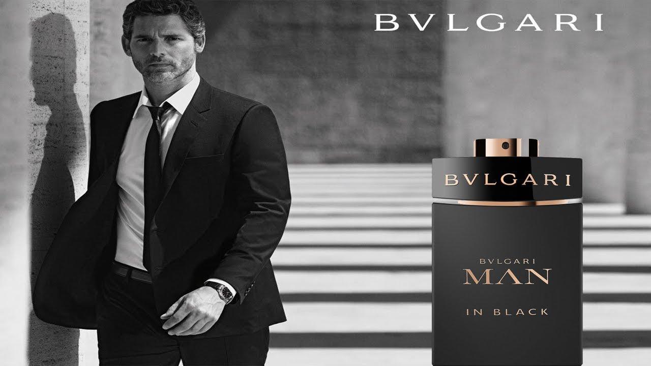 BVL-man-in-black-thaoperfume.com_.jpg