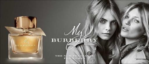 My-Burberry-thaoperfume.com-2.jpg