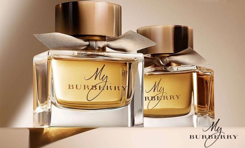 Nuoc-hoa-My-Burberry-Eau-De-Parfum-thảo-perfume