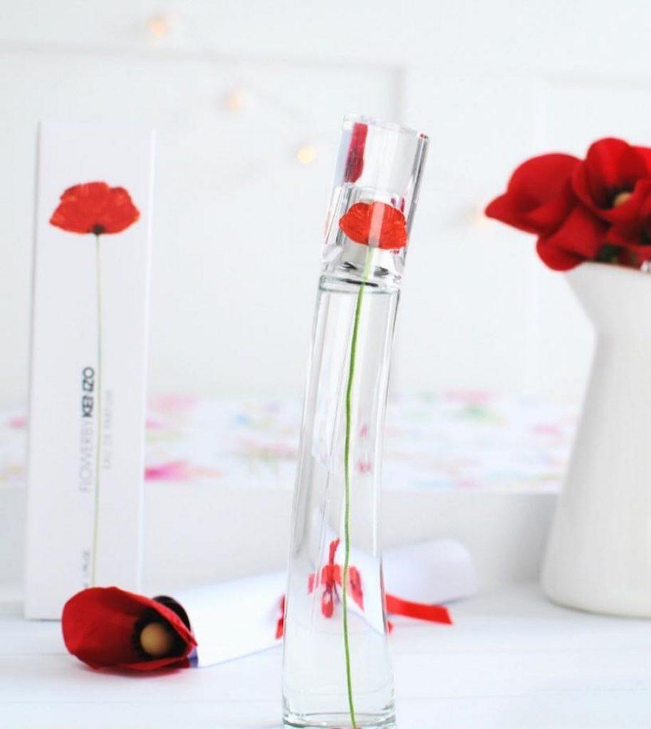kenzo-flower-thaoperfume.com-2.jpg