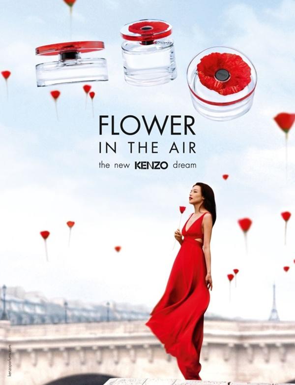 kenzo-flower-thaoperfume.com-3.jpg