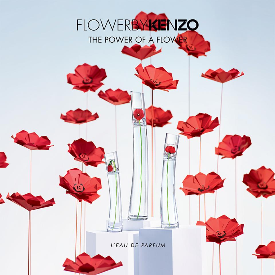 kenzo-flower-thaoperfume.com_.jpg