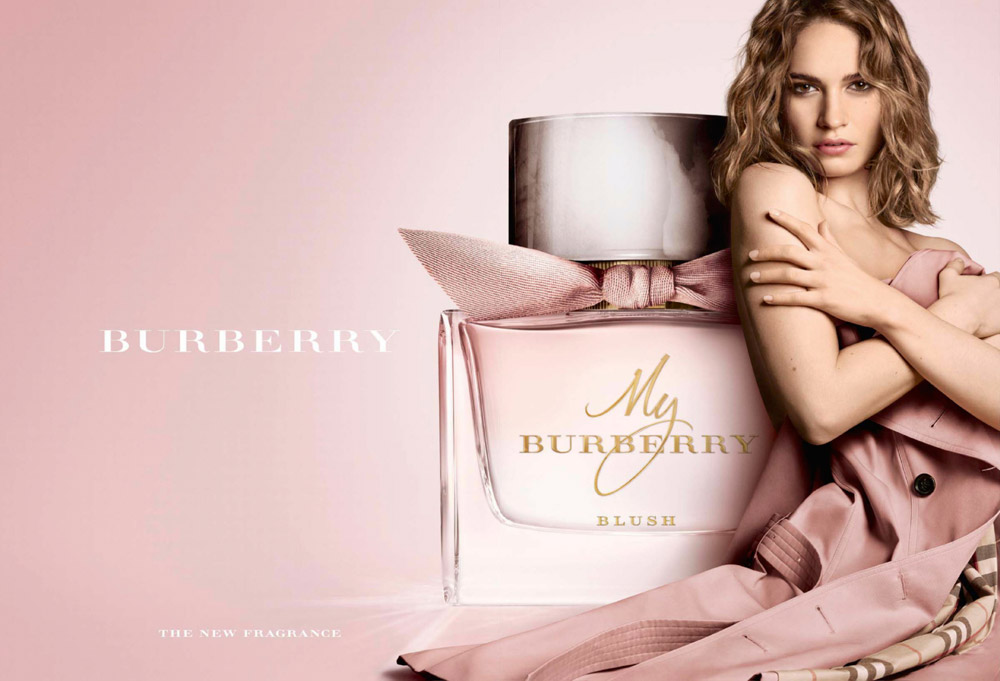 nuoc-hoa-my-burberry-blush-eau-de-parfum-thaoperfume.com_.jpg