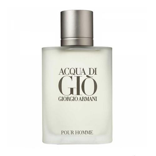nuoc-hoa-nam-armani-acqua-di-gio-pour-homme-thaoperfume.com_.jpg