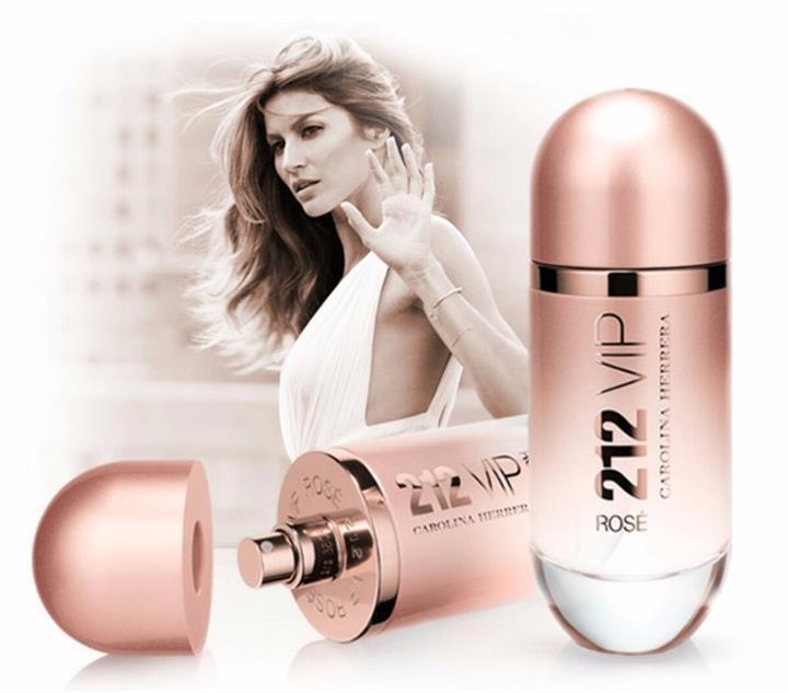 212-vip-rose-carolina-herrera-edp-thảo-perfume