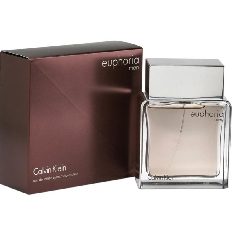 Euphoria-men-thảo-perfume2