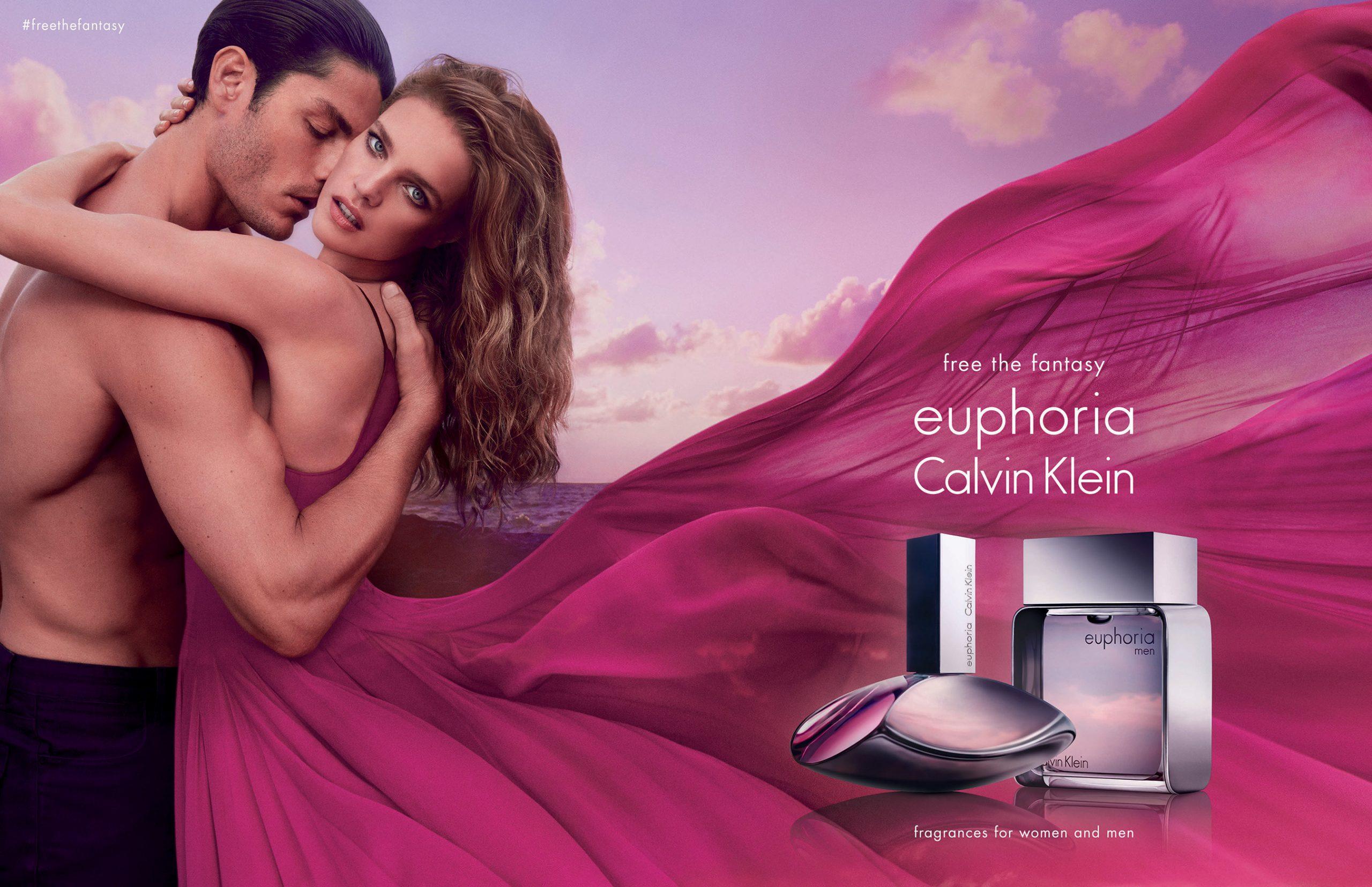 Euphoria-thảo-perfume