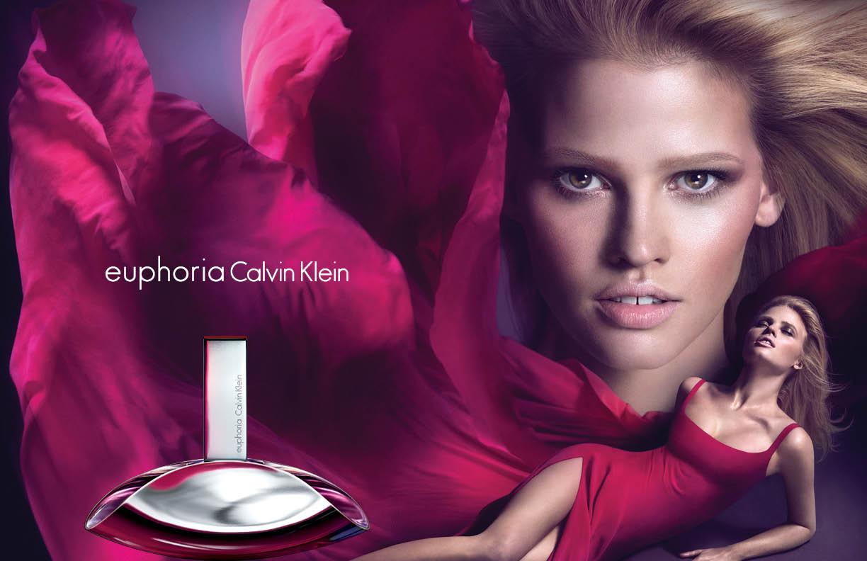 Euphoria-thảo-perfume4