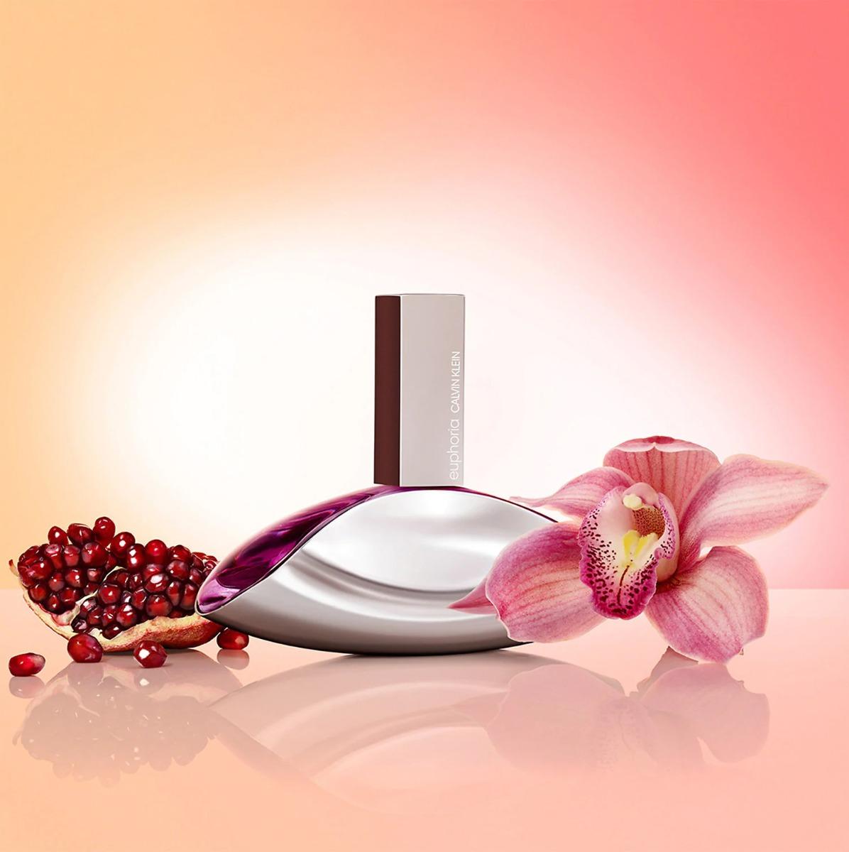 nuoc-hoa-nu-calvin-klein-euphoria-edp-thảo-perfume