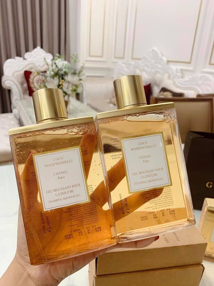 tam-chanel-coco-dubai-thao-perfume