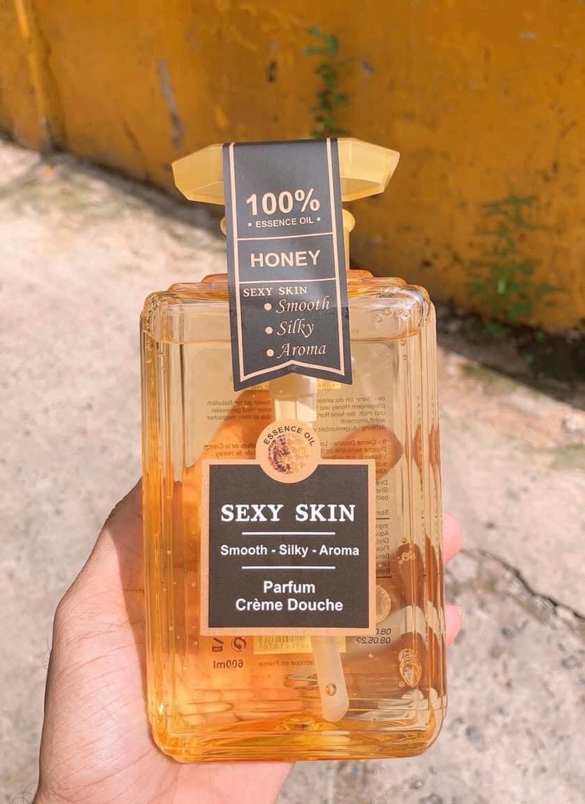 tam-sexy-skin-mat-ong