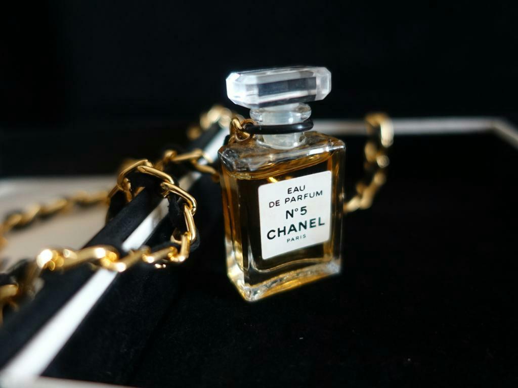 no5_eau_de_parfum