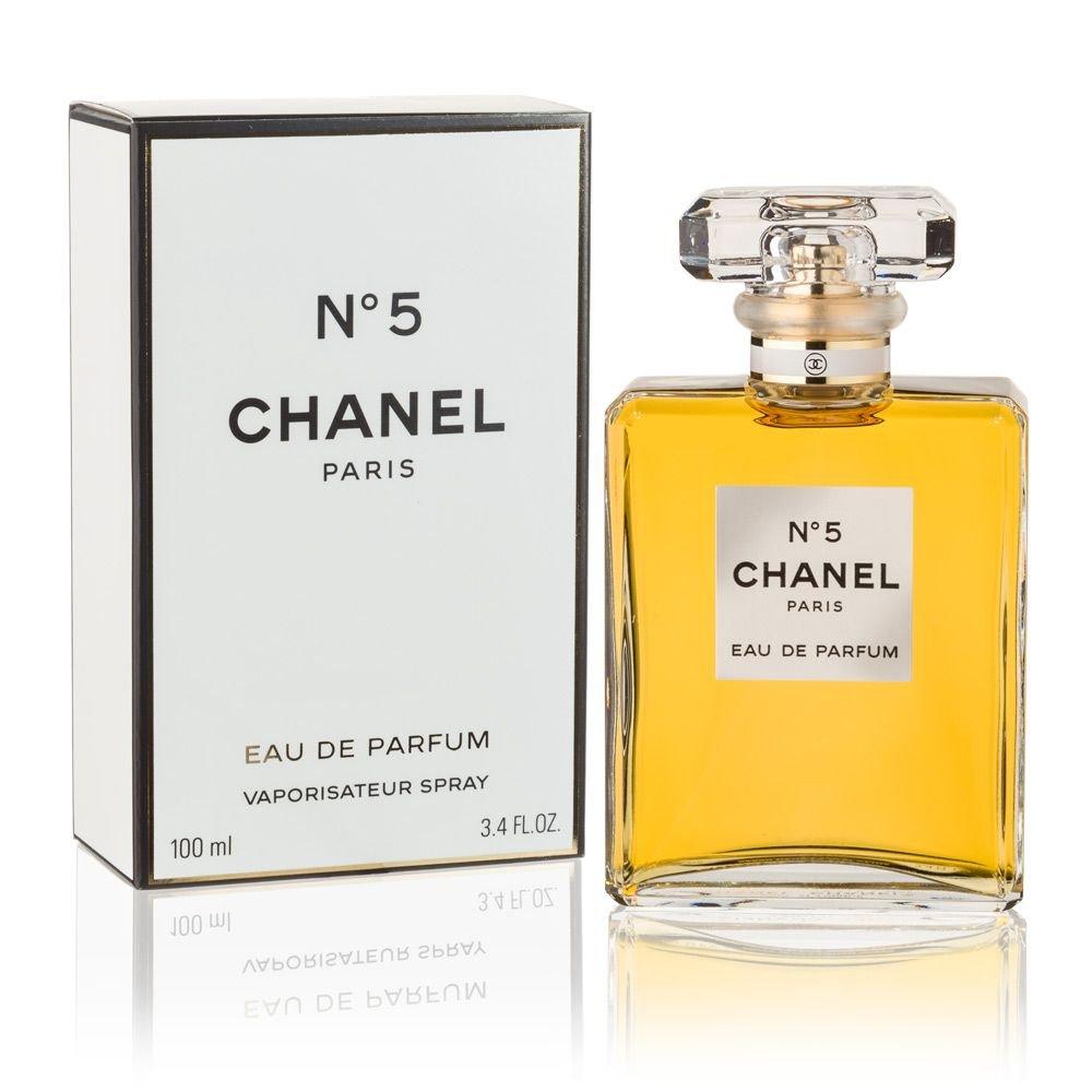 thiet-ke-chanel-n5_Thao-Perfume.jpg