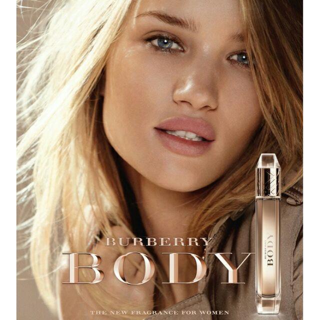 Burberry-Body-Eau-De-Parfum-diu-dang.jpg