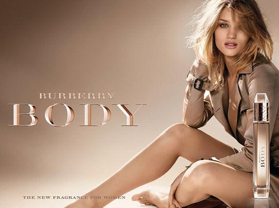 Burberry-Body-Eau-De-Parfum-quyen-ru.jpg